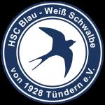 HSC Blau-Weiß Schwalbe von 1928 Tündern e.V.