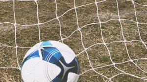 Fussball | Brandi Ibrao - unsplash.com
