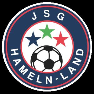 JSG Hameln-Land - Jugendfussball aus Hameln-Pyrmont