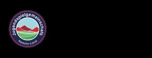 JSG Hameln-Land - Jugenspielgemeinschaft aus Hameln