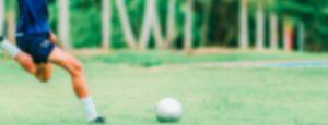 JSG Hameln-Land | Juniorenfussball aus Hamen-Pyrmont