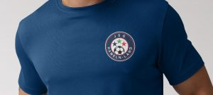Shirt der JSG Hameln-Land