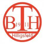 TB Hilligsfeld