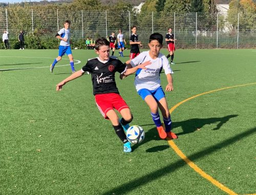 C-Junioren-TSV-Pattensen-10-2019