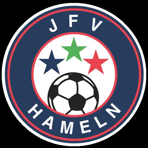 JFV Hameln