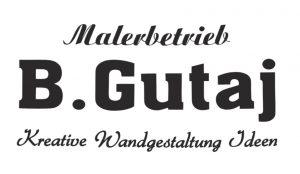 Malerbetrieb B. Gutaj Hameln